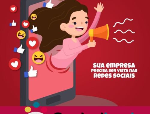 Usando as Redes Sociais para Enfrentar a Crise!