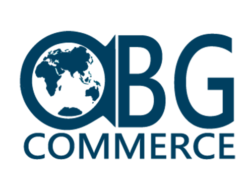 BG Commerce