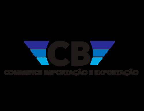 CB Commerce Importação e Exportação