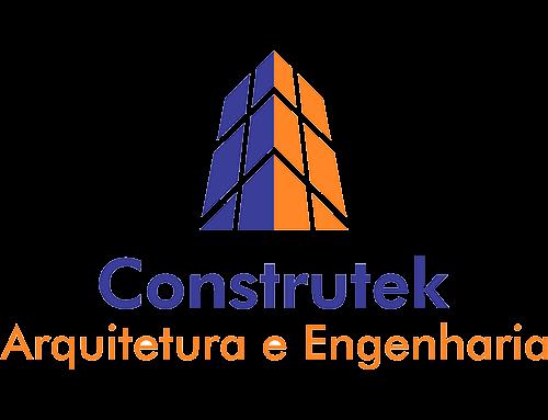 Construtek Engenharia