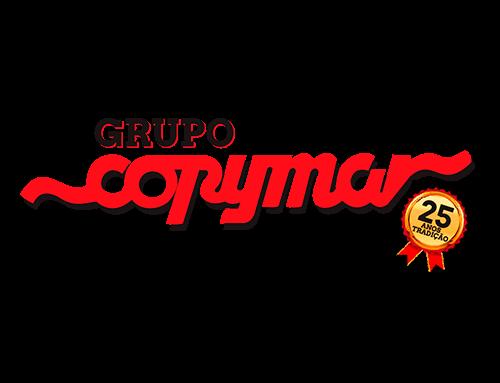 Grupo Copymar