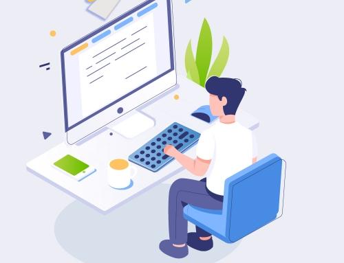 Dicas e Ferramentas para começar seu Home Office Produtivo