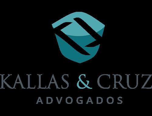 Kallas & Cruz Advogados