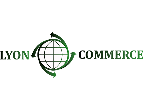 Lyon Commerce