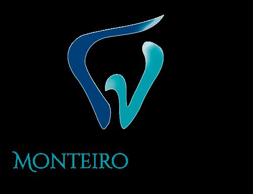 MONTEIRO DA COSTA ODONTOLOGIA